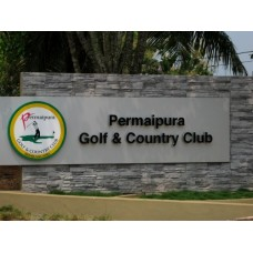 Permaipura Golf & Country Club