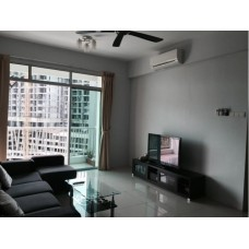 Pearl Regency FURNISHED near Egate USM FTZ