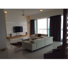 ELIT HEIGHTS FURNISHED near Pantai Hospital FTZ Queensbay 2 Carparks
