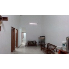 FOR SALE / RENT - SKUDAI BARU @ TUN AMINAH 1-STY TERRACE HOUSE