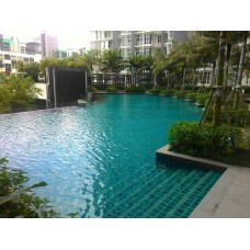 FOR SALE / RENT - 1MEDINI CONDO @ NUSAJAYA