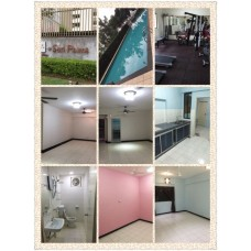 FOR RENT - SERI PALMA APARTMENT @ TAMAN DAYA