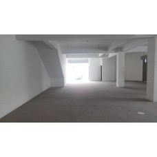 FOR SALE / RENT - EHSAN JAYA SHOP OFFICE
