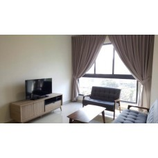 FOR RENT - V@SUMMERPLACE @ BUKIT MELDRUM, JOHOR BAHRU