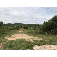 Real Estate & Land at Batu Gajah Freehold agriculture land for sale, Ipoh