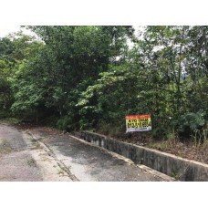 Real Estate & Land at Puncak Jelapang Residential land for sale in Ipoh, Ipoh