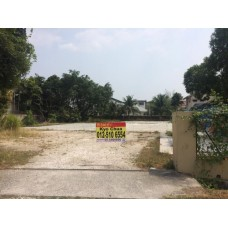 Housing Trust Residence land for sale in Ipoh